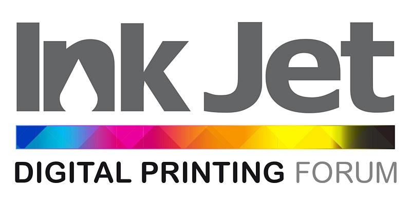 Errelle sponsor all'Inkjet Digital Printing Forum